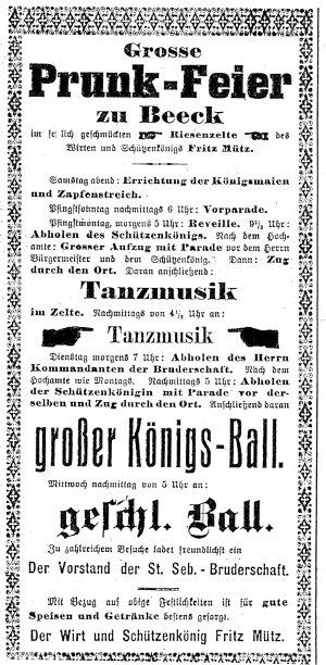 Erkelenzer Kreisblatt - No. 43 vom 30. Mai 1915