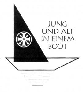 Logo BJT Beeck