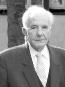 Hermann-Josef Broeker