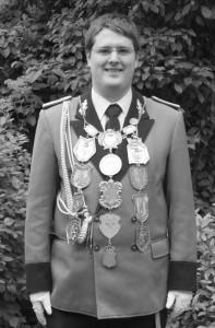 Prinz Michael Kippe
