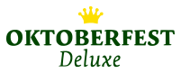 2009 - Oktoberfest Deluxe