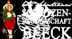 St. Sebastianus Schützenbruderschaft Beeck e.V.