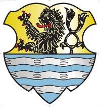 2004 - Pfingsten - Wappen