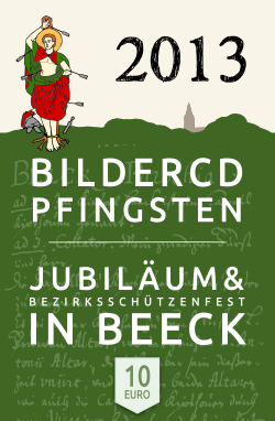 2013 - BilderCD